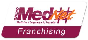 Mednet Franquias
