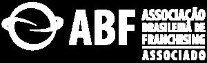 Associado ABF